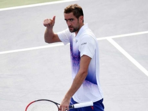 marin-cilic-us-open-2015