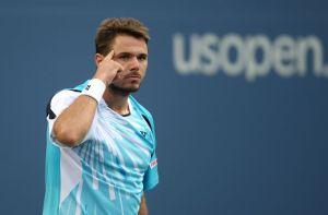 stanislas-wawrinka-kei-nishikori-tennis-u.s.-open-wawrinka-vs-nishikori-850x560