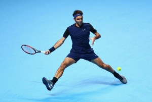 Federer-Berdych-London-WTF-2015