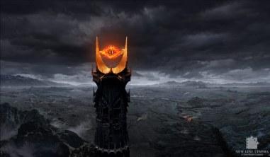 mordor-castle-jpg