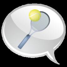 psb-tennis-tennis