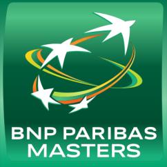 paris_bnp_paribas_masters