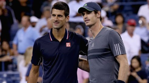 us-open-slam-djokovic-murray_3212095