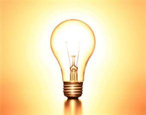 light-bulb1