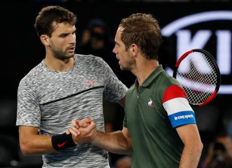 australian_open_tennis_grigor