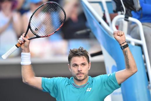 wawrinka_getty1