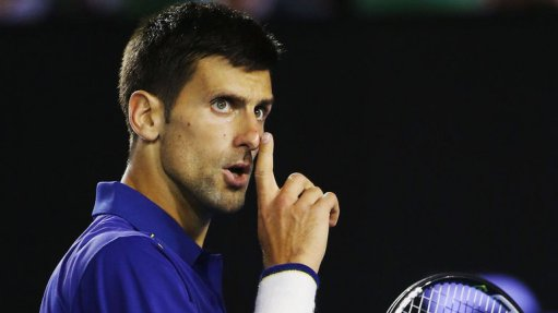 novak-djokovic-australian-open-tennis_3406915