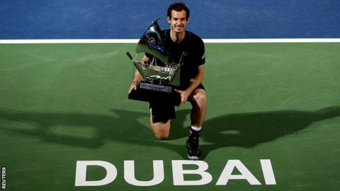 murray_dubai