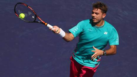 wawrinka-indian-wells-2017-saturday-sf