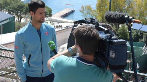 djokovic-monte-carlo-2017-tuesday-preview