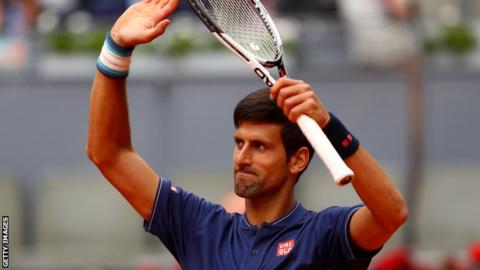 _96001914_djokovic_getty3