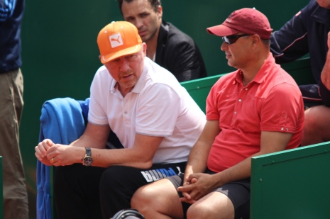 boris-becker-and-marian-vajda-in-djokovics-camp-celinalafuentedelavotha