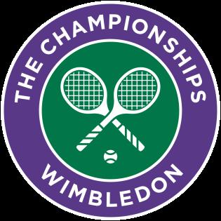 1200px-Wimbledon.svg