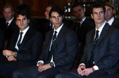 andy-murray-i-hope-that-in-2017-federer-and-nadal-will-be-injuryfree-