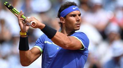 rafael-nadal-french-open-second-round
