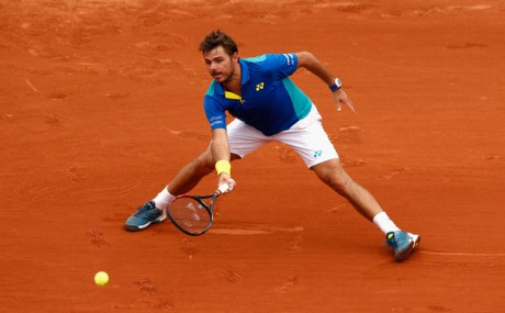 Stan+Wawrinka+2017+French+Open+Day+Three+Q5496lgplz6l