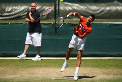 Agassi_Wimbledon-2017-player-Novak-Djokovic-988952