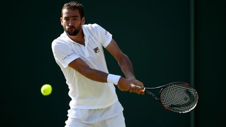 cilic-wimbledon-2017-wednesday