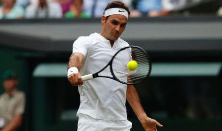 Federer-wimbledon-II