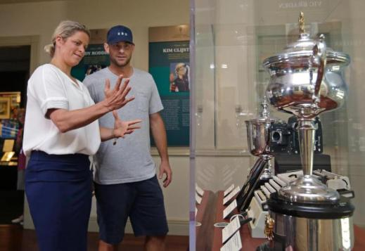 hall-of-fame-roddick-and-clijsters-tennis-44695-jpg