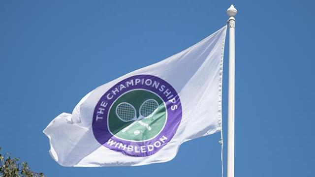 wimbledon-2017-all-you-need-to-know-136418573681803901-170607080331