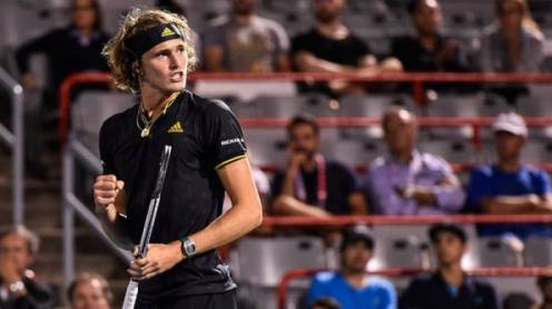 atp-montreal-zverev-edges-shapovalov-to-set-the-final-clash-with-federer