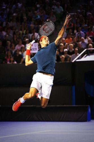e46fd2cd5aa7049ac8a208edbb4ac675--sport-tennis-nike-tennis