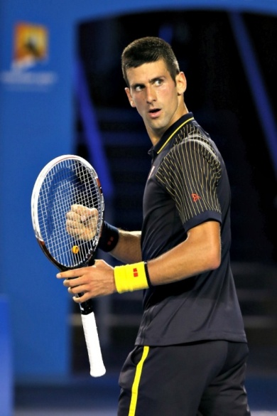 novak_djokovic4_1359023691_540x540