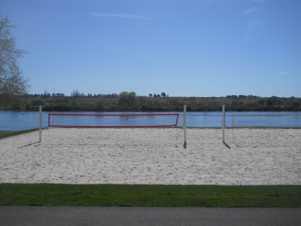city-of-richland-sand-court.3
