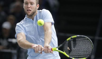 france_tennis_paris_masters_39034_c0-608-5633-3892_s885x516