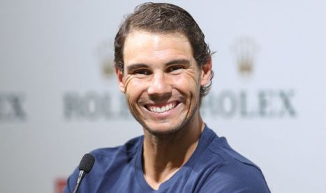Rafael-Nadal-Injury-Paris-Masters-Tennis-News-872006