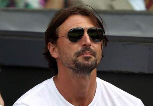 goran-ivanisevic-federer-win-the-singles-gold-medal-and-retire-