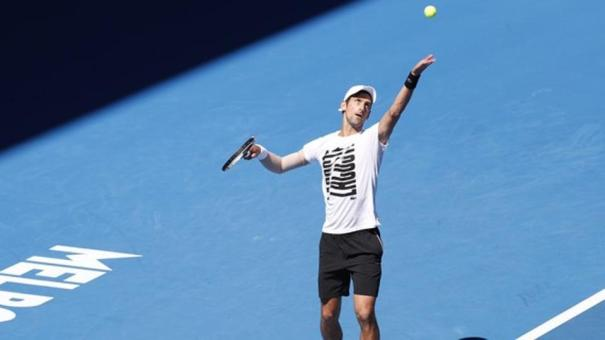 tennis-australian-open-melbourne-australia_801bf8a6-f9ff-11e7-b4bc-5499dc23e9cf