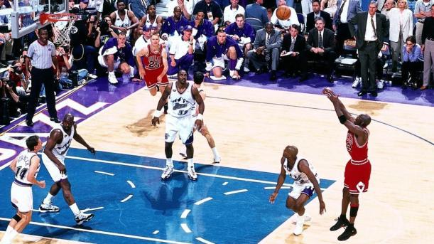 160530160853-michael-jordan-1998-finals.1280x720