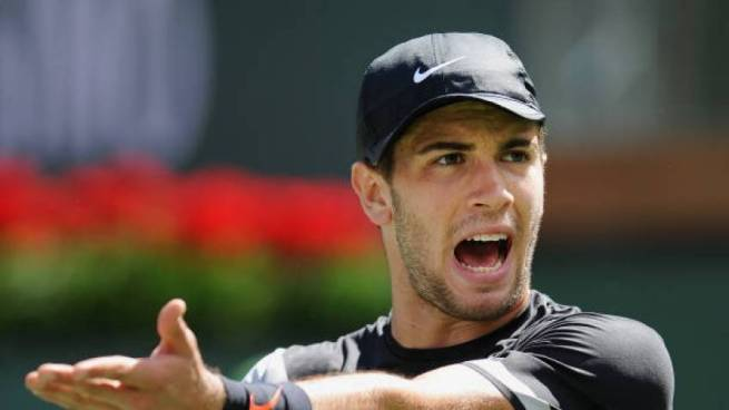 borna-coric-i-couldn-t-fire-myself-so-i-changed-my-whole-team-