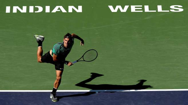 federer-indian-wells-2018-draw-preview-file.jpg