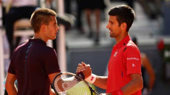 borna-coric-croatians-are-a-bit-crazy-about-djokovic-