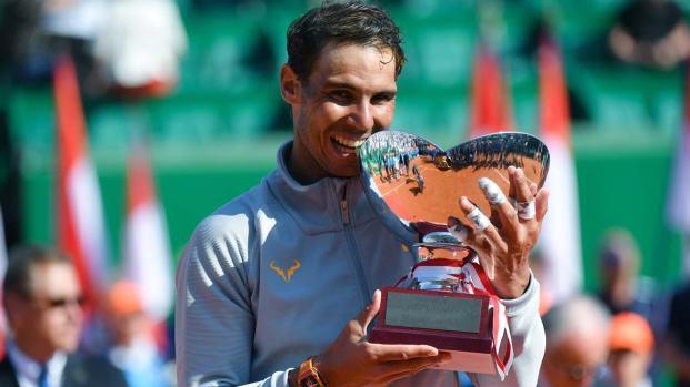 Rafael-Nadal-1
