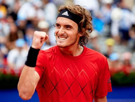 stefanos-tsitsipas-if-i-face-nadal-it-would-be-one-of-my-best-days-ever-