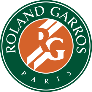 1200px-Frenchopen.svg