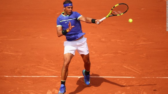 170530115132-nadal-french-open-2017-super-169
