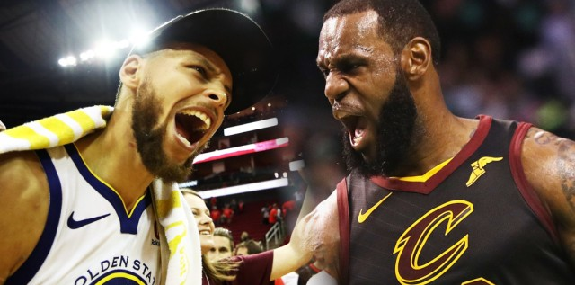 curry-lebron
