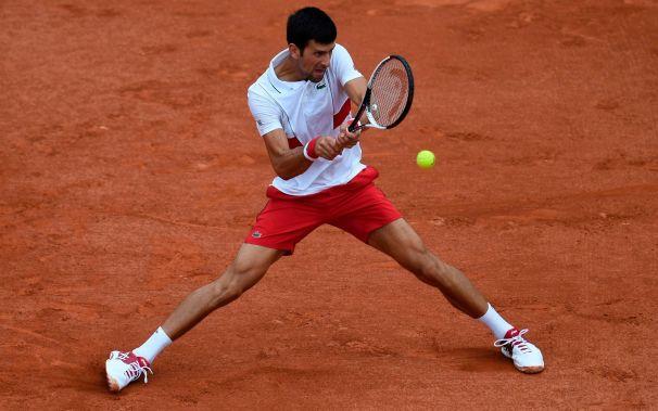 novak-djokovic-vs-jaume-munar-french-open-2018-second-round-live-score-updates