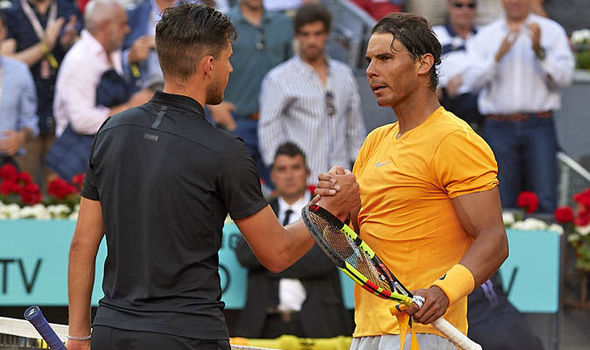 Rafael-Nadal-doesn-t-consider-Dominic-Thiem-as-a-tough-player-958511