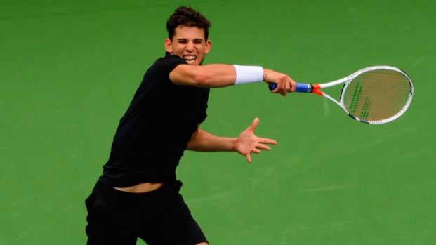 thiem-indian-wells-2018-saturday.jpg