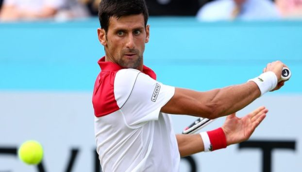 Novak-Djokovic3-752x428