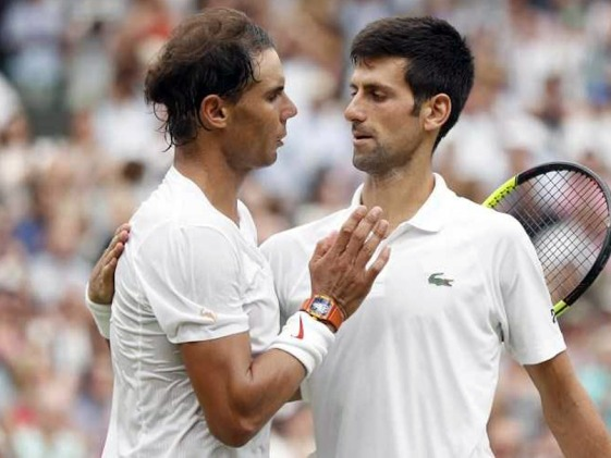 294obkf_novak-djokovic-rafael-nadal-afp_625x300_14_July_18