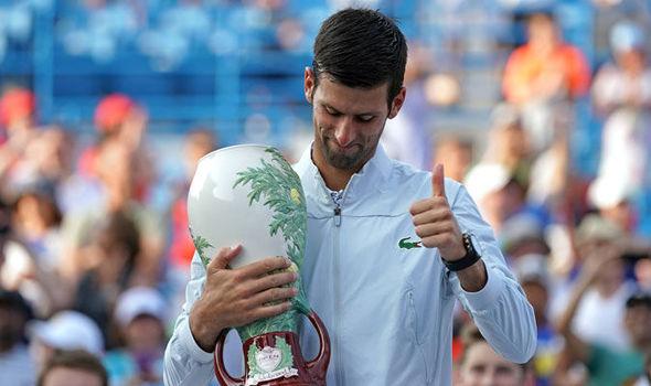 Djokovic-1005582