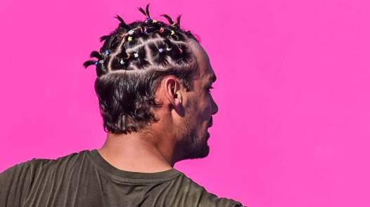 fognini-los-cabos-2018-hair