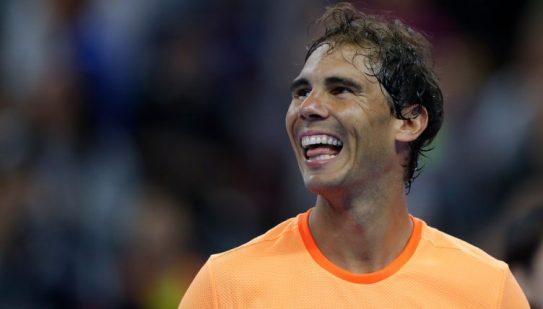 Rafael-Nadal-smiling-e1524896373374-752x428